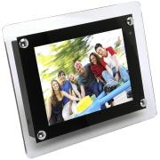 """8"""" Fotorahmen LCD"""