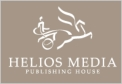 Digital Signage Referenz Helios Media