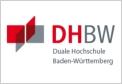 logo_DHSBW.jpg